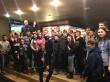 Год добра: столичные предприниматели продолжают акцию «Эстафета добра»