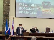 Евгений Григорьев.jpg