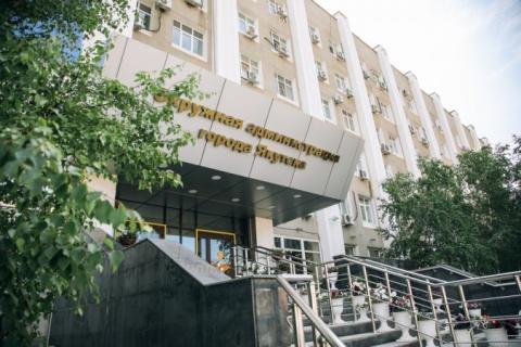Михаил Воробьев: «Стоимость и условия аренды объектов ГЧП по контракту не должна расходиться с указанной в договоре»