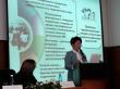В Якутске отмечают 90-летний юбилей столичного здравоохранения