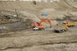 В Якутске активными темпами идет строительство нового водозабора