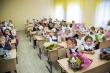 Запись в первые классы столичных школ начнется с 1 февраля
