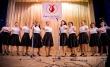 В Якутске завершился фестиваль  «Труд во благо Якутска, во славу России!»