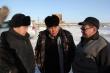 Власти решают проблемы ООО «Агрофирма «Хатас»