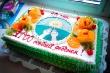 Год добра: общественная организация «Особый ребенок» отметила 10-летний юбилей