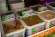 Год добра: в Якутске открылась Всероссийская ярмарка меда