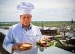Какие блюда приготовить на Ысыах. Советы от Иннокентия Тарбахова