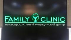 В Якутске продолжается акция «Добрый доктор»