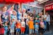 Год добра: в Якутске открылась социальная столовая