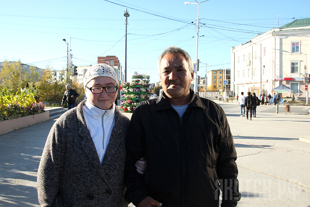 Анна и Афанасий Степановы.jpg