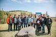 Тропу здоровья «Куллаты-Старая Табага» благоустроили к открытию летнего сезона