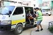 В Якутске появилась социальная служба сопровождения для лежачих больных и людей на коляске