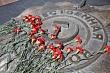 В Якутске почтили память павших в Великой Отечественной войне