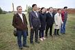 Сардана Авксентьева поздравила строителей с профессиональным праздником