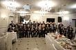 В Якутске отметили 74-ю годовщину окончания Второй мировой войны