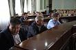 13 сентября тепло запущено в 90% жилого фонда города Якутска