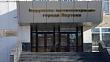 Максим Трофимов поручил направить письма в прокуратуру для принятия мер в отношении нерадивых УК