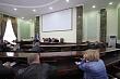 Жилой фонд города Якутска подключен к отоплению на 99%