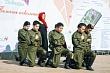 В Якутске стартовал благотворительный сбор средств  в фонд «Победа-75»