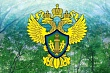 Якутская природоохранная прокуратура разъясняет: ответственность за приобретение и использование «электроудочек»
