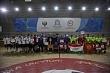 В Якутске состоялся Кубок дружбы по мини-футболу