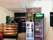 Межведомственная комиссия Якутска проверила 144 предприятия общественного питания и торговли