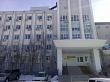 Окружная администрация Якутска начинает прием заявлений от пострадавших участников строительства
