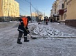 "План работ АО ""Якутдорстрой"" на 21 ноября (дневная смена)"