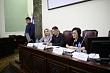 Предприниматели Якутска проанализируют муниципальные НПА на предмет административных барьеров