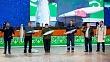 В Якутске объявлен народный конкурс «Тойон Балык»