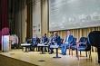 В Якутске выбирают лучшие решения для реализации проекта «Умный город»