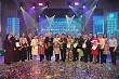 Церемония награждения лауреатов общественной премии «Якутянин года — 2019. Якутск» состоится 24 января