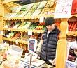 Власти Якутска проводят мониторинг цен на овощи и фрукты