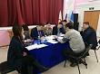 В пригородах Якутска начались встречи с населением по земельным вопросам