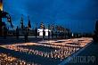 В Якутске продолжается сбор средств в городской фонд «Победа-75»