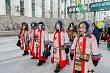 В Якутске в День народного мастера состоится праздничное шествие