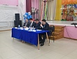 Единый информационный день в Якутске: что волнует жителей городского округа?