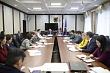 В Якутске усилены меры по профилактике бешенства и коронавирусной инфекции среди населения