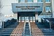 Введено ограничение на вход посетителей в здание Окружной администрации г. Якутска