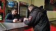 В Якутске проводят рейды по выявлению предпринимателей,  нарушающих ограничительные меры