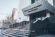 Движение общественного транспорта в Якутске и пригородах на ежедневном контроле городских властей