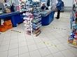 Сардана Авксентьева: «Бизнесу необходимо обеспечить меры санитарной безопасности для покупателей»