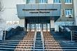Сардана Авксентьева в прямом эфире призвала горожан оставаться дома
