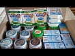 Молочная кухня обеспечит детей и матерей питанием на месяц