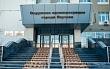 Владельцы нестационарных торговых объектов в Якутске освобождены от платы за размещение на два месяца