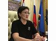 Сардана Авксентьева проведет сегодня прямой эфир в Инстаграм