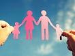 Семьи с материнским (семейным) капиталом получат по 5000 рублей на детей до трех лет