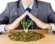 Центр городских компетенций АСИ предлагает якутским предпринимателям юридическую поддержку