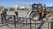 Сардана Авксентьева дала поручение ускорить ямочный ремонт улично-дорожной сети города