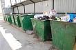 Сардана Авксентьева потребовала от глав управ наладить работу по подбору сухого мусора
